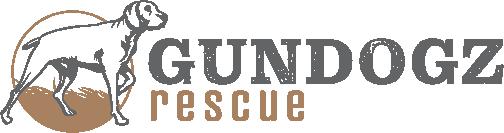 Gundogz Rescue